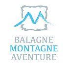 Balagne Montagne Aventure